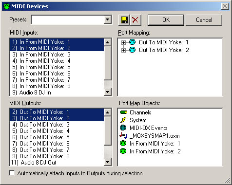midi yoke nt driver free download