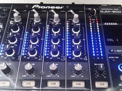 pioneer-djm-800-limited-edition-01