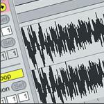 Ableton Live Warping