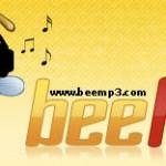 Logo Bee Mp3