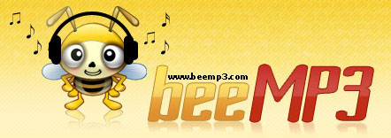 Logo Bee Mp3