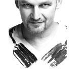 Ableton Live Masterclass with Ben Liebrand