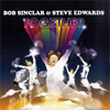 Bob Sinclar Feat. Steve Edwards - Together (Atfc's Haunted House Edit)