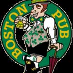 Boston Pub Eindhoven