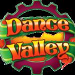 Dance Valley Logo