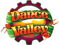 Dance Valley Logo