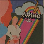 Deep Swing - In the music
