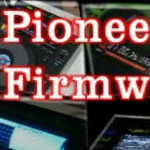 Firmware Version Update