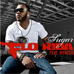 Flo Rida Feat. Wynter - Sugar