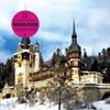 Ian Oliver Feat. Shantel - Bucovina (TW & BA Remix)