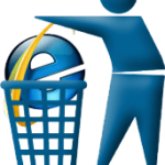 Drop Internet Explorer 6