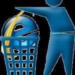 Drop Internet Explorer 6
