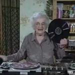 Mashup Granny Teller