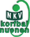 NKV Kofbal Nuenen