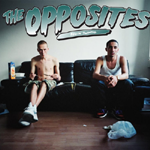 Opposites Feat. Dio, Willie Wartaal - Dom, lomp & famous