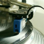 Record Industry