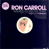 Ron Carroll - Walking down the street (Bart B. More Remix)
