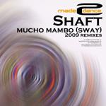 Shaft - Mucho mambo (Sway)