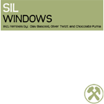 Sil - (Dirty) Windows