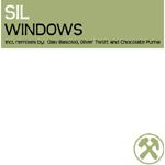 Sil - (Dirty) Windows