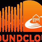 DJ House Container Soundcloud Channel
