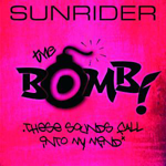 Sunrider - The-bomb