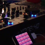 Xone 4D Video Mix by Oversoft
